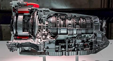 automatic_transmission_fluids.jpg