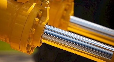 hydraulic_oils.jpg