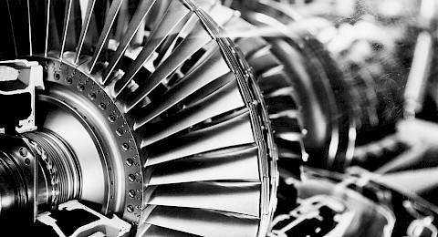 turbine_oil.jpg