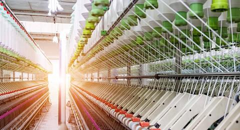 textile_oils.jpg