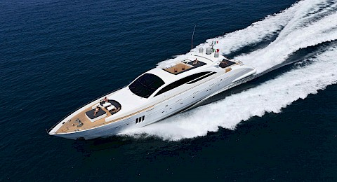 leisure_boat_lubricants-1.jpg
