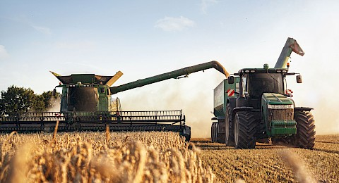 agricultural_equipment_1-2.jpg
