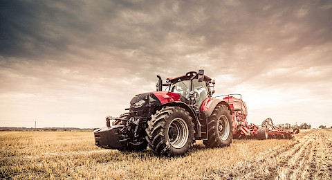 agricultural_equipment_2-2.jpg